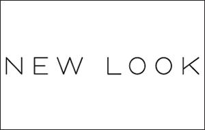 Winterjassen van New Look voor dames