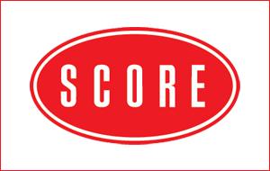 winterjassen van score voor mannen