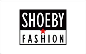 shoeby-winterjassenonline