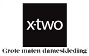 Winterjassen van X-two voor Dames