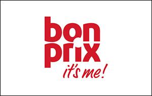 winterjassen van Bonprix voor kinderen