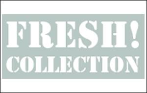 Winterjassen van Freshonline voor dames