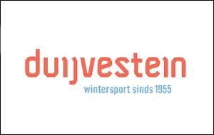 Winterjassen van Duijvenstein sport voor kinderen