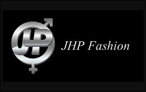 Winterjassen van Jhp fashion voor dames