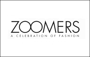 Winterjassen van Zoomers voor dames