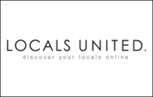 locals united - Trendy jassen