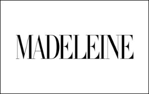 Winterjassen van Madeleine voor dames