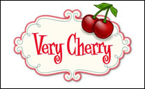 Winterjassen van Very Cherry voor dames