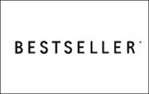 Winterjassen van Bestseller voor dames