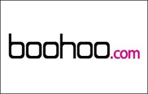 Winterjassen van Boohoo voor dames