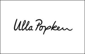 Winterjassen van Ulla popken