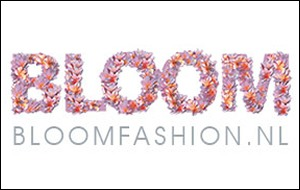 Winterjassen van bloomfashion voor dames