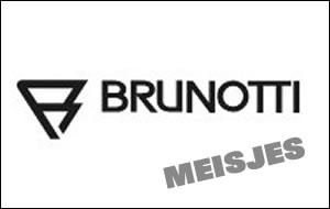 winterjassen van Brunotti voor meisjes