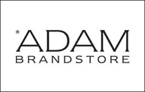 winterjassen van adam voor heren